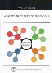 Adaptation of Service Protocols, Picard Willy