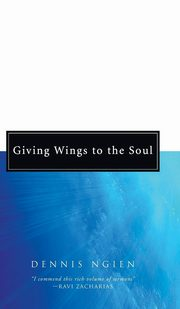 Giving Wings to the Soul, Ngien Dennis