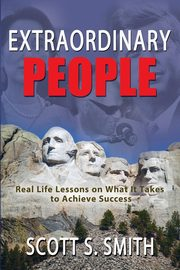 Extraordinary People, Smitt Scott S.