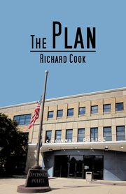The Plan, Cook Richard
