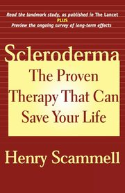 Scleroderma, Scammell Henry