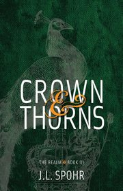 Crown & Thorns, Spohr J. L.