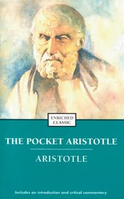 POCKET ARISTOTLE, ARISTOTLE