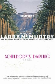 SOMEBODYS DARLING, MCMURTRY