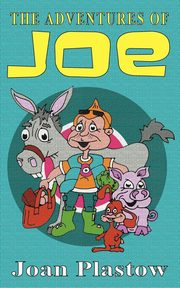 The Adventures of Joe, Plastow Joan