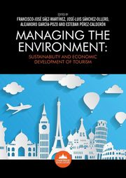 Managing the Environment,