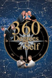360 Degrees of Self, Smith David