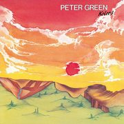 Kolors, Peter Green