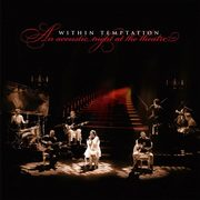 An Acoustic Night at the Theatre, Within Temptation