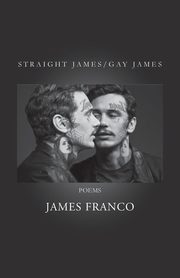 Straight James / Gay James, Franco James
