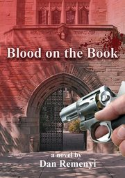 Blood on the Book, Remenyi Dan