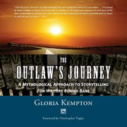 The Outlaw's Journey, Kempton Gloria