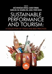 Sustainable Tourism,