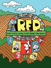 The Best Of R.F.D., Marland Mike