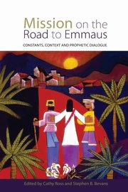 Mission on the Road to Emmaus,