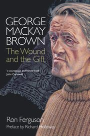 George MacKay Brown, Ferguson Ron