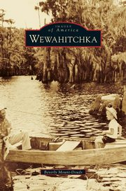 Wewahitchka, Mount-Douds Beverly