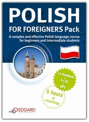 Polish For Foreigners,