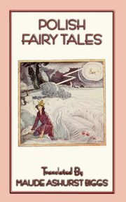 Polish Fairy Tales,
