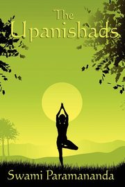 The Upanishads,