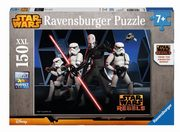 Puzzle XXL Star Wars Rebels 150,