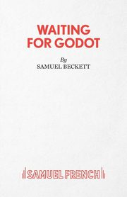 Waiting for Godot, Beckett Samuel