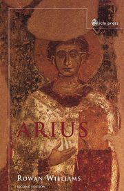 Arius, Williams Rowan