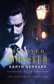 Beloved Monster, Gerrard Karyn