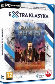 Grand Ages Medieval,