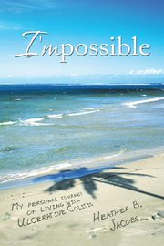 I'mpossible, Jacobs Heather B.