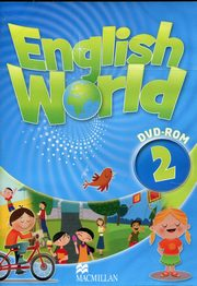 English World 2,