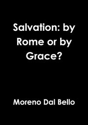 Salvation, Dal Bello Moreno