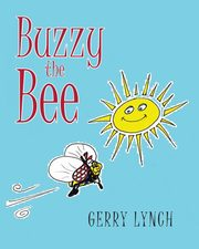 Buzzy the Bee, Lynch Gerry