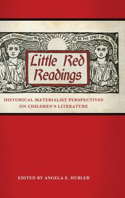 Little Red Readings,
