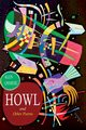 Howl, and Other Poems, Ginsberg Allen