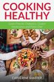 Cooking Healthy, Shaffer Catherine
