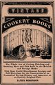The Whole Art of Curing, Pickling and Smoking Meat and Fish Both in the British and Foreign Modes - With Many Useful Miscellaneous Receipts and Full D, Robinson James