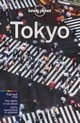 Lonely Planet Tokyo, Lonely Planet